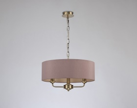 Banyan AB TA Ceiling Lights Deco Contemporary Ceiling Lights
