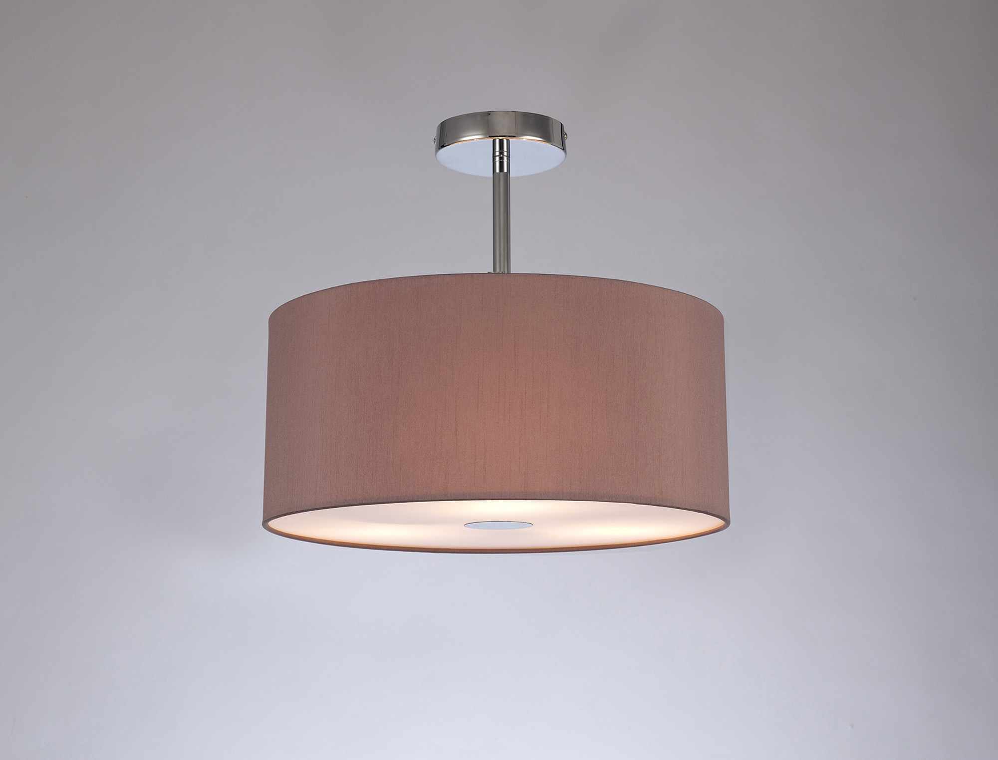 Baymont CH TA Ceiling Lights Deco Contemporary Ceiling Lights