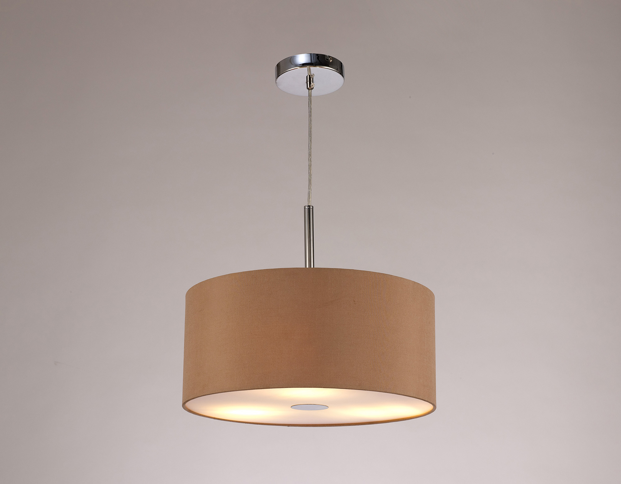 Baymont CH AG Ceiling Lights Deco Single Pendant