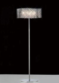Fabio Crystal Ceiling Lights Diyas Modern Crystal Ceiling Lights