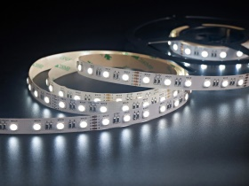 Axios Pro Strip Lighting Dlux IP20 Strip