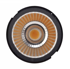 Bardian 12 Recessed Ceiling Luminaires Dlux Recessed Ceiling Accessories