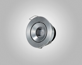 Blair A Recessed Ceiling Luminaires Dlux Round Recess Ceiling