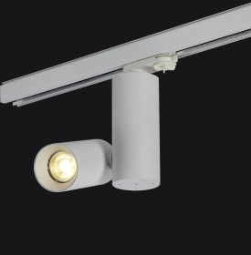 Eos T 20 Tracks Luminaires Dlux Track Fitting 16-29W