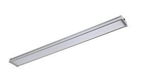 Indi S60 EM Emergency Luminaires Dlux Surface Emergency