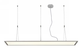 Piano P 123 PM Ceiling Lights Dlux Single Pendant