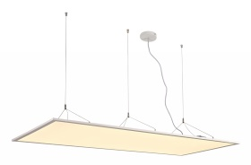 Piano P 126 OP Ceiling Lights Dlux Single Pendant