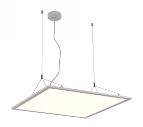Piano P 66 OP Ceiling Lights Dlux Single Pendant