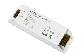 Triac Constant Voltage Drivers LTECH Phase cut Driver