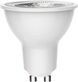 NF Value LED Lamps Luxram Spot Lamps