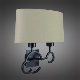 Argi Table Lamps Mantra Traditional Table Lamps
