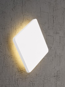 Bora Bora Wall Lights Mantra Fusion Flush Wall Lights