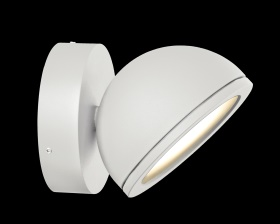 Everest Exterior Lights Mantra Exterior Ground Lights