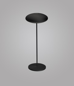 Klappen Exterior Lights Mantra Exterior Table Lamps