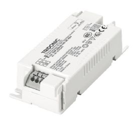LC Drivers Tridonic Fixed output Driver