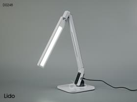Lido Table Lamps Deco Desk Lamp