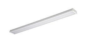 Indi S40 External Surface Luminaires Dlux Unidirectional Fitting