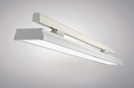 Indi T20 Tracks Luminaires Dlux Track Fitting 16-29W