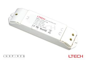 Power Repeater Controllers LTECH Control Kit