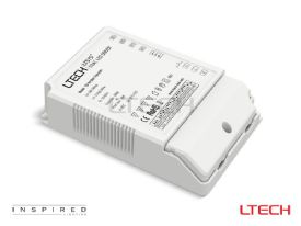 Triac Constant Current Drivers LTECH Phase cut Driver