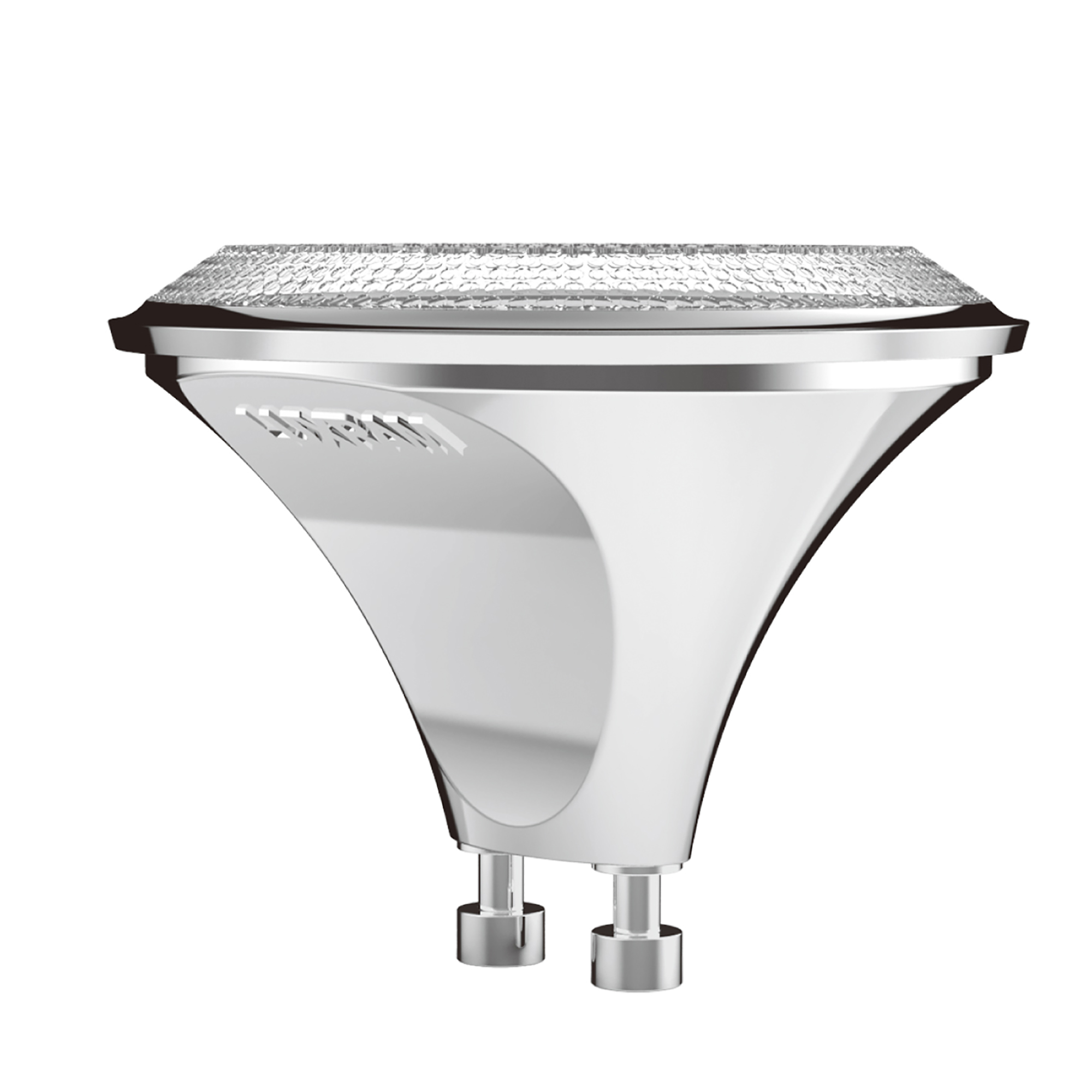 2020 LED Lamps Luxram Spot Lamps