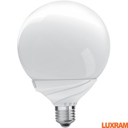 Curvodo LED Lamps Luxram Spot Lamps