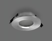 Atlantis Ceiling Lights Mantra Fusion Recessed Lights