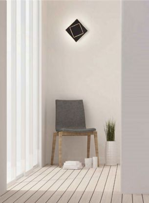 Dakla Wall Lights Mantra Modern Wall Lights