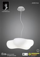 Eos Ceiling Lights Mantra Modern Ceiling Lights
