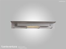 Fuerteventura Wall Lights Mantra Fusion Modern Wall Lights
