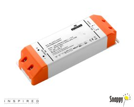 SP Drivers Snappy Phase cut Driver