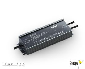 SPE Drivers Snappy Fixed output Driver