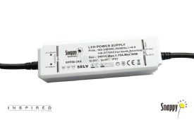 SPF Drivers Snappy Fixed output Driver