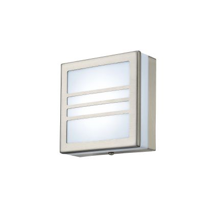 Aldo Exterior Lights Deco Exterior Wall Lights