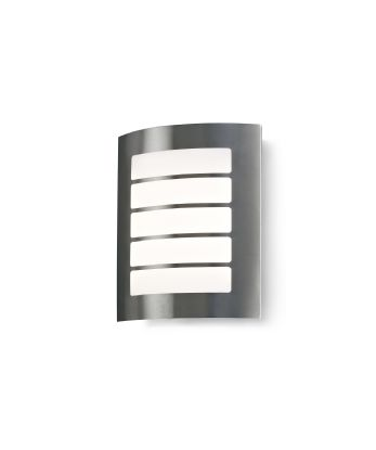 Allegra Exterior Lights Deco Exterior Wall Lights