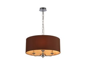 Banyan CH RC Ceiling Lights Deco Contemporary Ceiling Lights
