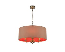 Banyan AB AG Ceiling Lights Deco Contemporary Ceiling Lights