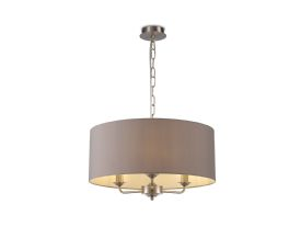 Banyan SN GR Ceiling Lights Deco Contemporary Ceiling Lights