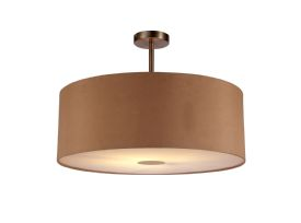 Baymont SN AG Ceiling Lights Deco Contemporary Ceiling Lights