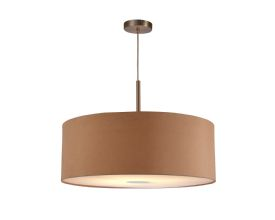 Baymont SN AG Ceiling Lights Deco Single Pendant
