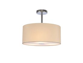 Baymont CH IV Ceiling Lights Deco Contemporary Ceiling Lights