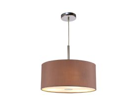 Baymont CH TA Ceiling Lights Deco Single Pendant