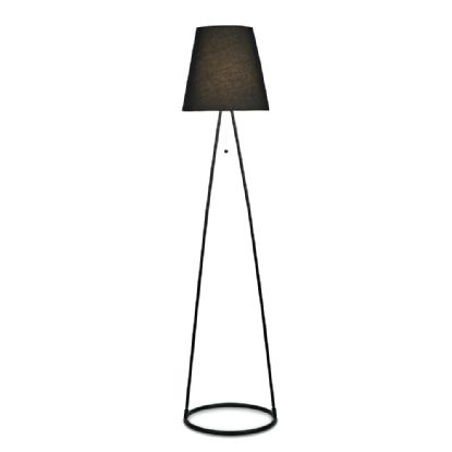Hayden Floor Lamps Deco Contemporary Floor Lamps