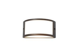 Haysi Exterior Lights Deco Exterior Wall Lights