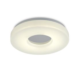 Joop Bathroom Lights Deco Flush Fittings