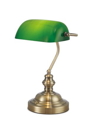 Morgan Table Lamps Deco Traditional Table Lamps