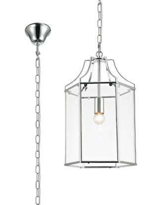 Payton Ceiling Lights Deco Lantern Ranges