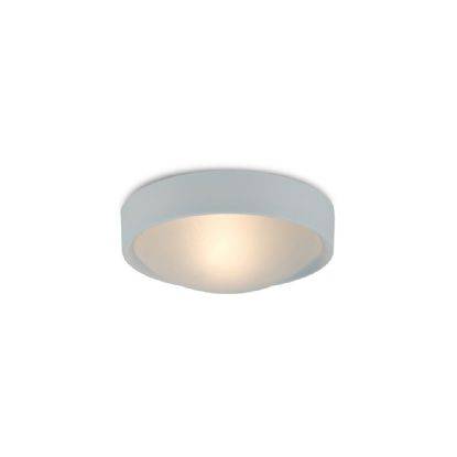 Rondo Bathroom Lights Deco Flush Fittings