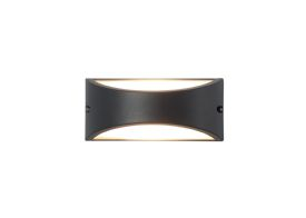 Skelly Exterior Lights Deco Exterior Wall Lights