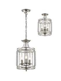 Adina Ceiling Lights Diyas Lantern Ranges